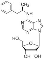 N6 2 Phenylisopropyl adenosine