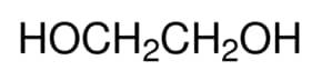 Ethylene glycol anhydrous, 99.8%