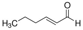 trans-2-Hexen-1-al