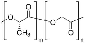 Poly(L-lactide-co-glycolide)