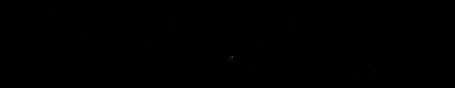 242640-25G Display Image