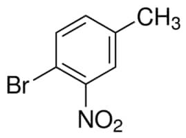 N Methylaniline Structure 4-Bromo-3-nitrotoluene...