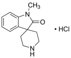 1-Methylspiro[indole-3,4′-piperidin]-2(1H)-one hydrochloride