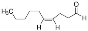 cis-4-Decenal