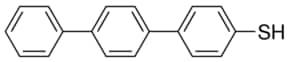 1,1′,4′,1′′-Terphenyl-4-thiol