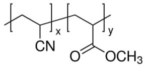 Poly Acrylonitrile Co Methyl Acrylate Acrylonitrile 94