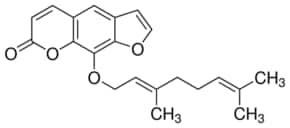 8-Geranyloxypsoralen