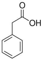 Phenylacetic acid