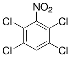 1,2,4,5-Tetrachloro-3-nitrobenzene 99% | Sigma-Aldrich