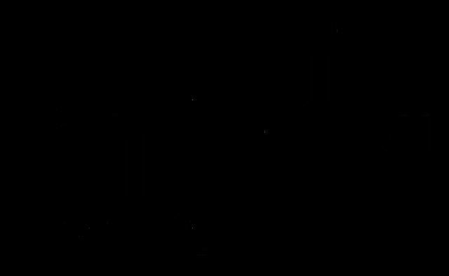 433330-1G Display Image