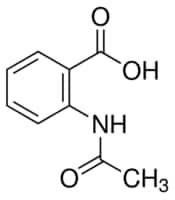 N-Acetylanthranilic acid