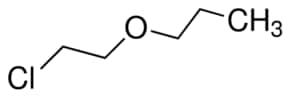 2-Chloroethyl ether