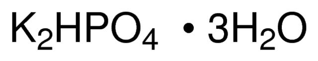P9666-1KG Display Image