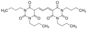 Bis(1,3-dibutylbarbituric acid) trimethine oxonol