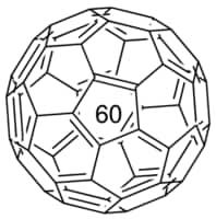 Fullerene-C60 99.5% | Sigma-Aldrich