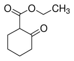 ethyl 2 oxocyclohexanecarboxylate 95 sigma aldrich