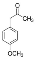 1-(p-Methoxyphenyl)-2-propanone