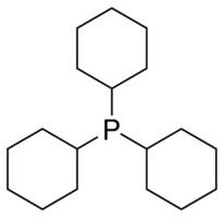 Tricyclohexylphosphine