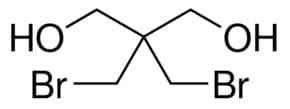 2,2-Bis(bromomethyl)-1,3-propanediol