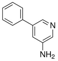 5-phenyl-pyridin-3-ylamine