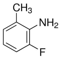 2-Fluoro-6-methylaniline