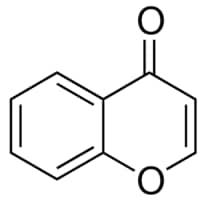 Αποτέλεσμα εικόνας για chromone