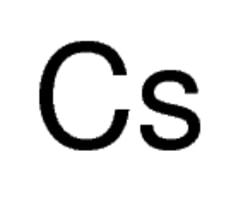 Cesium ingot, ≥99 95% trace metals basis | Sigma-Aldrich