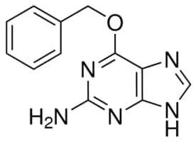 O6-Benzylguanine