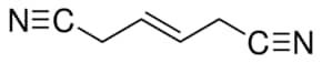 trans-3-Hexenedinitrile