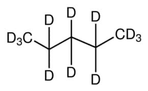 Pentane-d12
