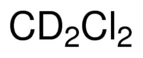 Dichloromethane-d2