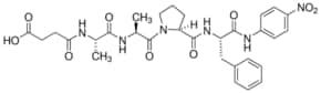 l arginine structure  Popular Documents: Product In...