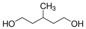 Image result for 3-Methyl-1,5-Pentanediol