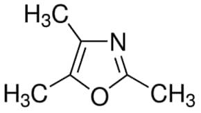 2,4,5-Trimethyloxazole