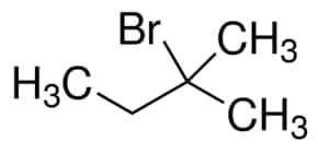 2-Bromo-2-methylbutane 95%   Sigma-Aldrich