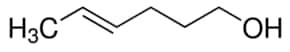 4-Hexen-1-ol