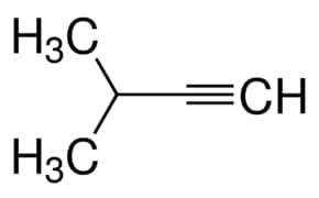 3-Methyl-1-butyne 95% | Sigma-Aldrich