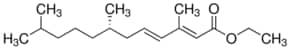 S-Hydroprene