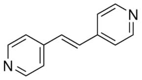 1,2-Di(4-pyridyl)ethylene