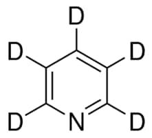 Pyridine-d5