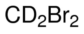 Dibromomethane-d2