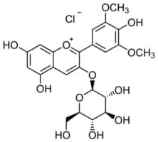 Oenin chloride