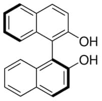 (S)-(−)-1,1′-Bi(2-naphthol)
