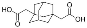 1,3-Adamantanediacetic acid