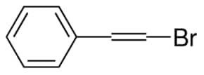 beta Bromostyrene
