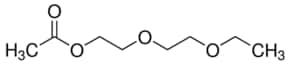 Diethylene glycol monoethyl ether acetate