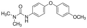 Difenoxurone