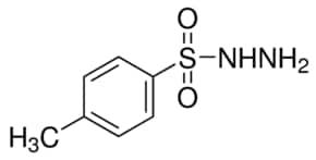 p-Toluenesulfonyl hydrazide 97 % | 1576-35-8 | Sigma-Aldrich