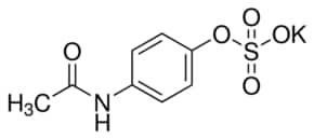 paracetamol infusion msds