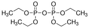 tetraethyl pyrophosphate synthesis essay